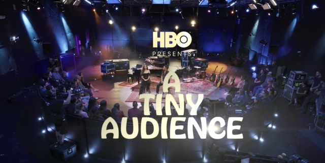 HBO Sets Premiere Date For 'A Tiny Audience' Season Two (EXCLUSIVE).jpg