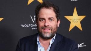 Brett Ratner's Milli Vanilli Film Dropped by Avi Lerner's Millennium Media