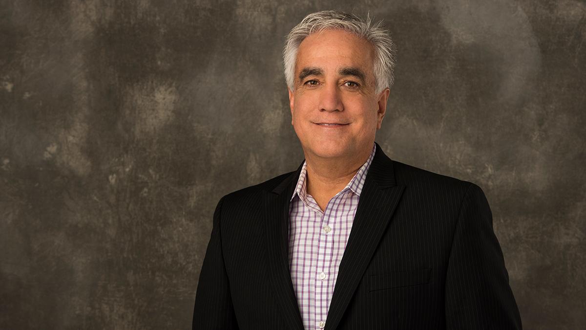 Pedro Gomez, Longtime Baseball Writer and ESPN 'SportsCenter' Reporter, Dies at 58