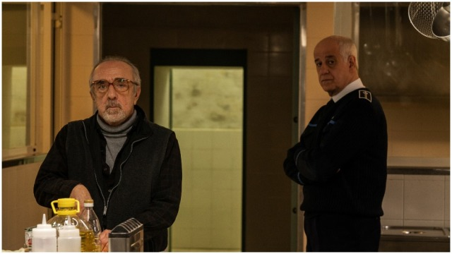 Italian Production Percolates as Country Aims to Reopen Cinemas in March.jpg
