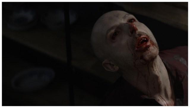 Reel Suspects Boards Branko Tomovic's Genre Pic 'Vampir' (EXCLUSIVE).jpg