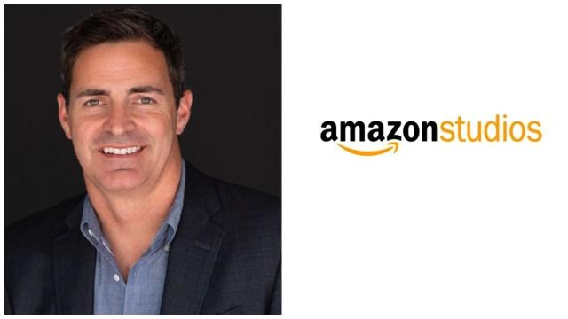Amazon Studios Hires Greg Coleman as Global Head of Franchise Marketing.jpg