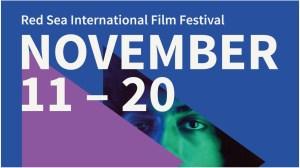 Saudi Arabia's Red Sea Film Festival Sets Dates, Announces New Team
