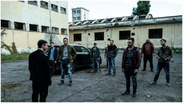 'Gomorrah': First Look at Final Season (EXCLUSIVE).jpg