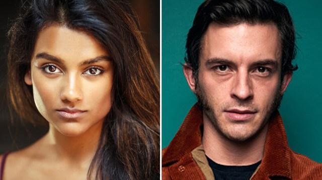 'Sex Education' Star Simone Ashley to Lead 'Bridgerton' Season 2 Opposite Jonathan Bailey.jpg