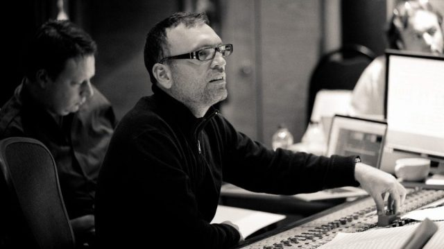 Henry Jackman on Stepping Out of His Comfort Zone to Score Addiction Drama 'Cherry'.jpg