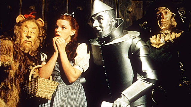 'Wizard of Oz' Remake in the Works at New Line With Director Nicole Kassell.jpg