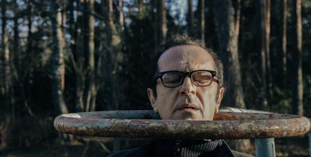 MK2 Films Boards Russian Satirical Drama 'House Arrest;' Reveals First Still (EXCLUSIVE).jpg