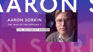 Aaron Sorkin, Radha Blank, Sofia Coppola Honored at 2021 Final Draft Awards