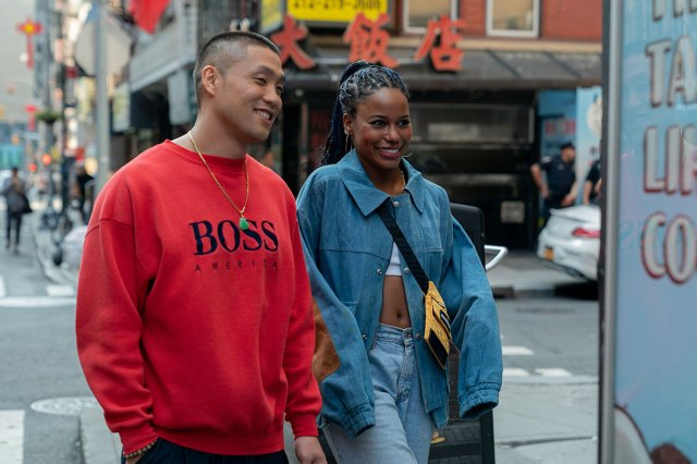 'Boogie' Review: An Uneven Chinese American Basketball Drama.jpg