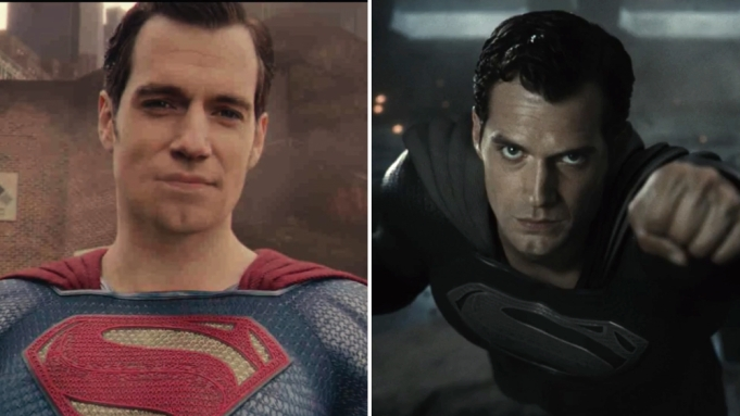 How Justice League Snyder Cut Compares To Joss Whedon S Version Variety