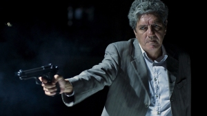 Filmax Nabs International Sales Rights to Costa del Sol Action Thriller 'A Dead Man Cannot Live' (EXCLUSIVE)