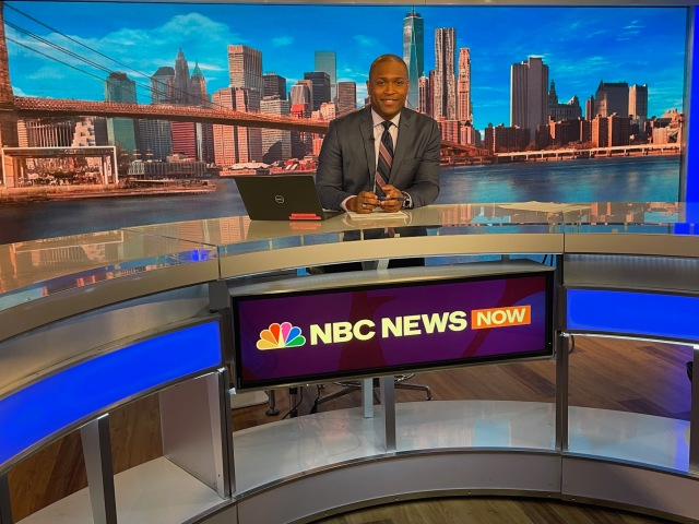 NBC Works to Expand Live-Streaming News as Demand Grows.jpg