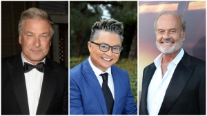 Alec Mapa to Star Alongside Alec Baldwin, Kelsey Grammer in ABC Comedy Series