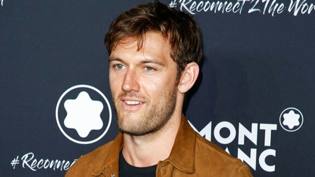 Alex Pettyfer Leads 'The Lost Ones' for The Exchange – EFM (EXCLUSIVE).jpg