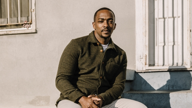 Anthony Mackie on His 'Promotion' to Captain America, and Sam and Bucky's 'Bromance' on 'Falcon and Winter Soldier'.jpg
