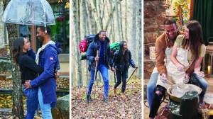 'The Bachelor' Recap: Matt James' Finalists Head to Fantasy Suites