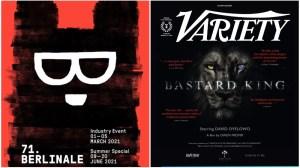 Variety's Berlin Digital Daily, Day 2: TV Sidebar Grabs Bigger Spotlight