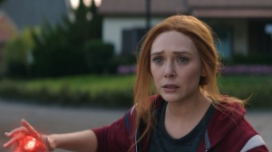 'WandaVision': A Marvel Expert and Casual Fan Unpack 'The Series Finale' and the Double-Edged Sword of Fan Theories