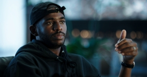 HBO Sets March Premiere For COVID-19 Sports Shutdown Doc From Antoine Fuqua