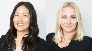 Publicity Veterans Lori Burns, Emmy Chang Join The Lede Company (EXCLUSIVE)