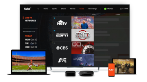 FuboTV Subscribers Up 73% in 2020, Net Loss Balloons to $570.5 Million