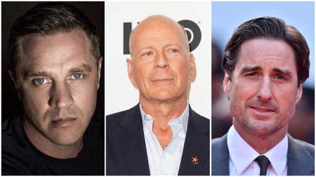 Bruce Willis, Luke Wilson, Devon Sawa Team For 'Gasoline Alley' Action Thriller – EFM (EXCLUSIVE).jpg