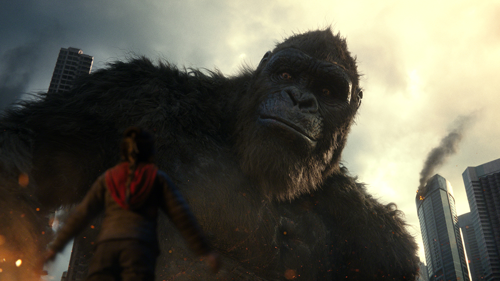 Godzilla-vs-Kong-2.jpg