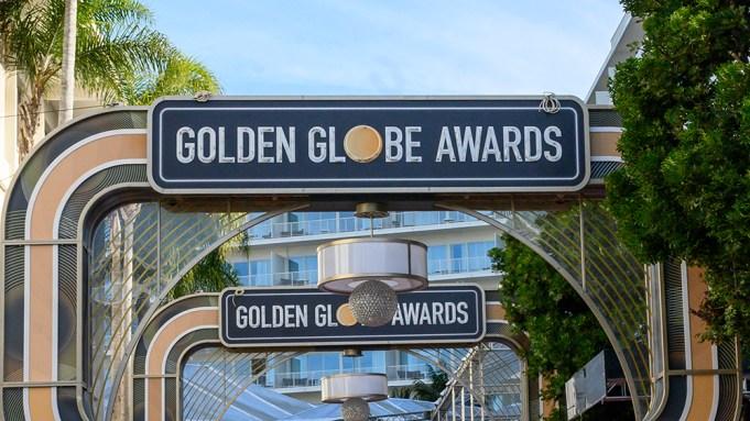 Golden Globes 3
