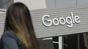 Why Google Will Stop Selling Ads Based on User-Tracking Data