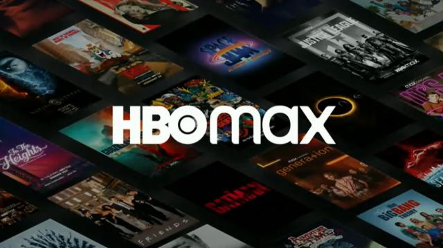 Netflix's Reed Hastings Wants to See HBO Max on Nielsen's Streaming Leaderboard.jpg