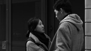 'Introduction' Review:  A Narrow but Deceptively Deep Cut of Hong Sangsoo Simplicity