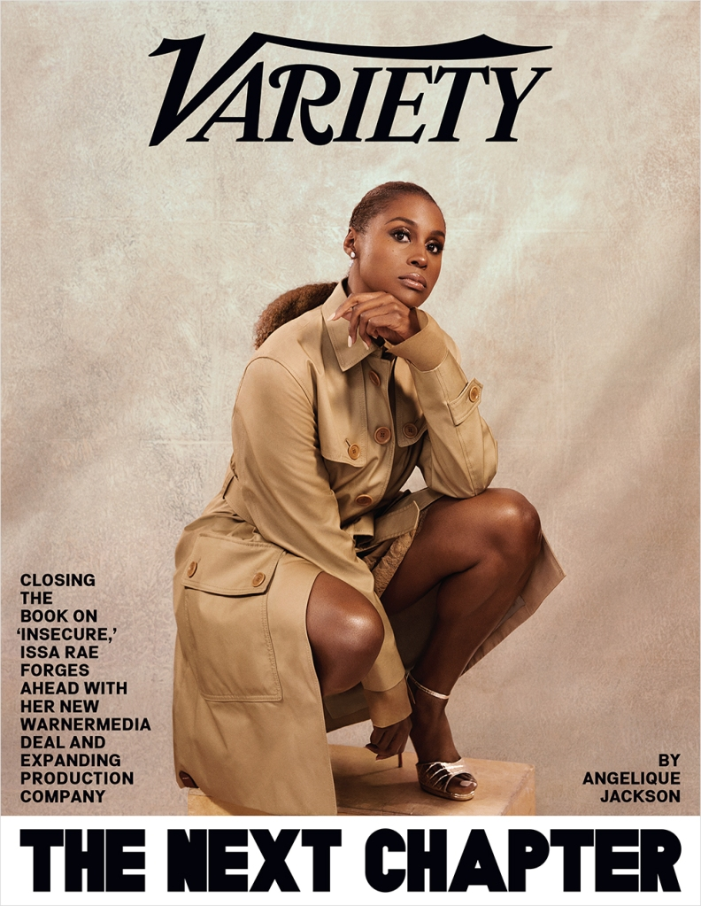 Issa Rae Variety Cover FORWEB EMBED