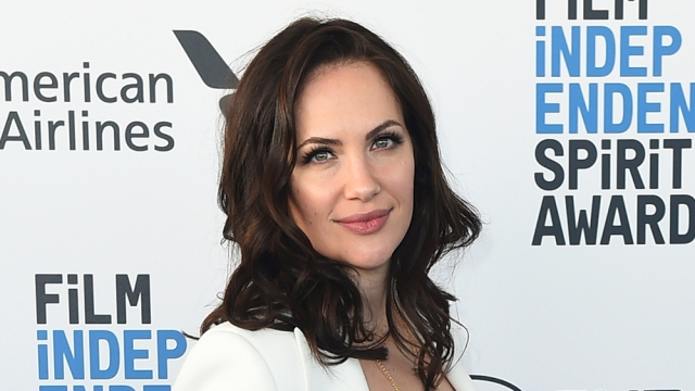 Netflix Thriller 'Hypnotic' In the Works With Kate Siegel, Jason O'Mara and Dulé Hill (EXCLUSIVE).jpg