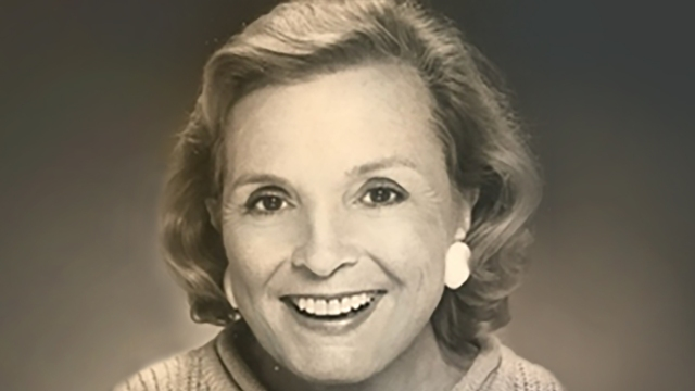 Merrill Jonas, TV Commercial Casting Director, Dies at 96.jpg