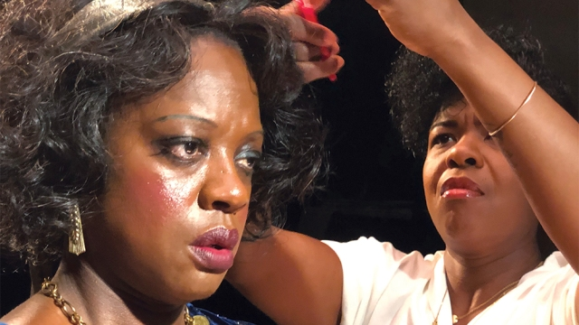 Mia Neal Could Make Oscar History in Hair and Makeup.jpg