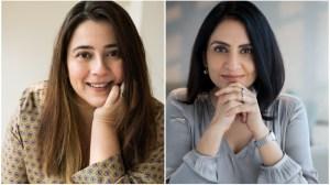 Inside the Netflix India Commissioning Strategy of Monika Shergill and Srishti Arya (EXCLUSIVE)