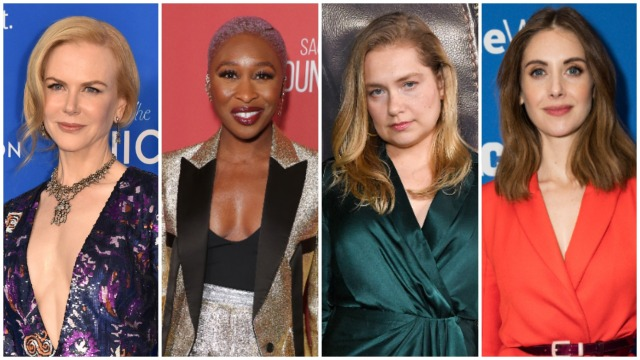 Nicole Kidman, Cynthia Erivo, Merritt Wever, Alison Brie to Star in Apple Series From 'GLOW' Creators.jpg