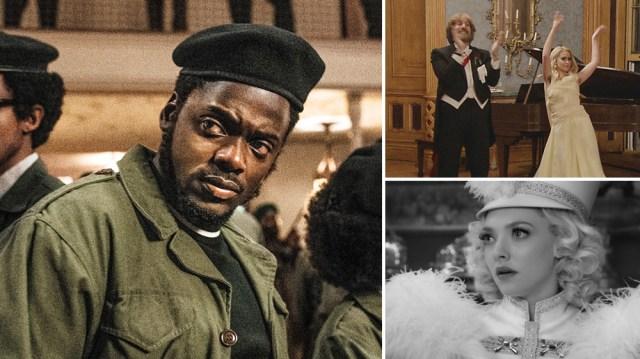 Variety Voters' Guide: Last Looks Before Oscar Nominations.jpg