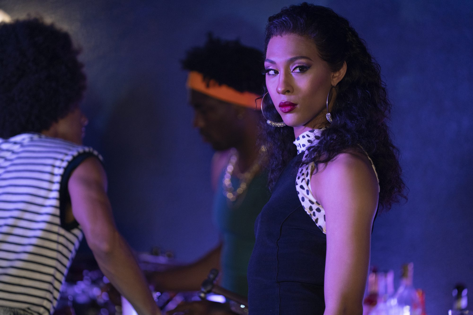'Pose' to End With Season 3 at FX