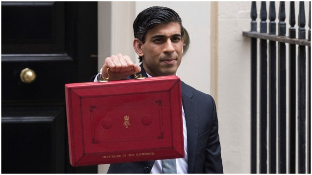 U.K. Fall Budget Sets $1.1 Billion for Post-Pandemic Cultural Support, Doubles BBC Borrowing Limit.jpg