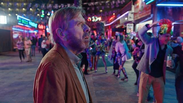 Berlin Sales Drivers – Key Spanish Movies at the European Film Market.jpg