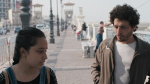 'Souad' Review: Religious Conservatism Clashes With Social Media in Egyptian Drama