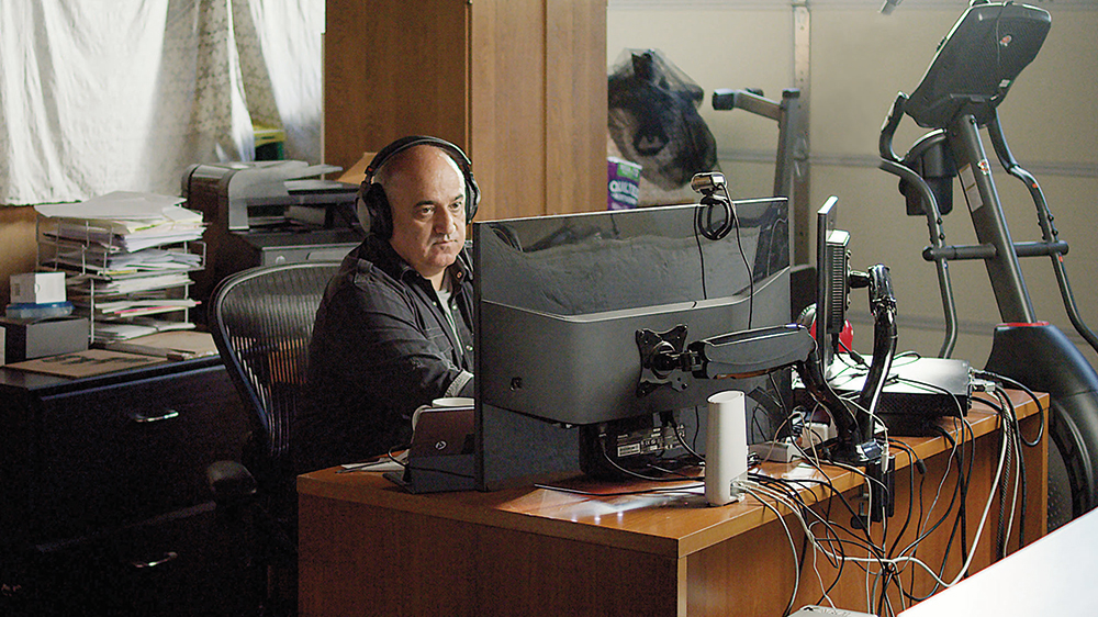 Sound-editor-Kami-Asgar-Work-From-Home-Sony-Headphones.jpg