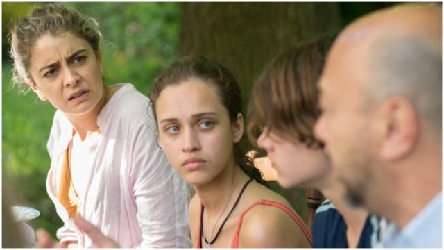 Amazon Prime Video Adds Argentine Oscar Entry 'The Sleepwalkers' (EXCLUSIVE).jpg