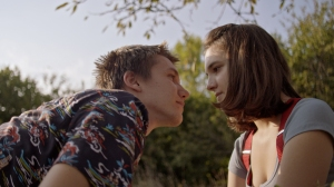 TVCO Acquires Worldwide Sales to Berlinale Teen Drama 'The White Fortress' – EFM (EXCLUSIVE)