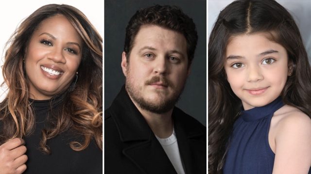 Kristen Bell Netflix Series 'Woman in the House' Adds Six to Cast.jpg
