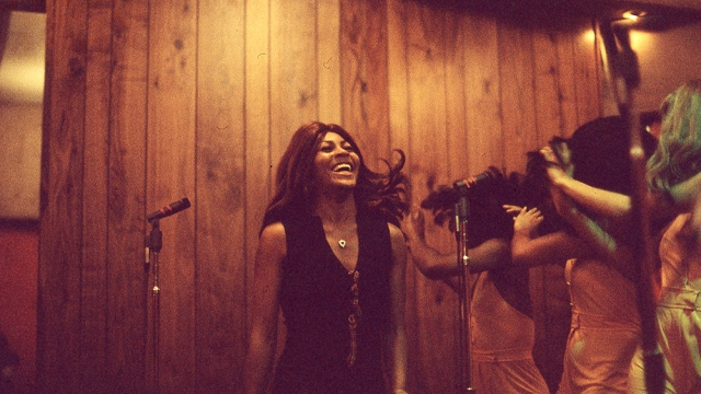 'Tina' Review: A Cathartic Look at the Extraordinary Life and Artistry of Tina Turner.jpg