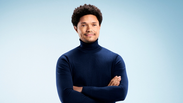 Trevor Noah Producing Documentary Series 'The Tipping Point,' Examining World Issues.jpg