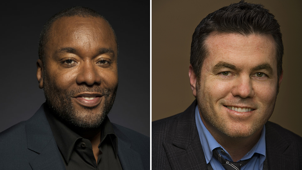 Lee Daniels and Tucker Tooley on Their Long Partnership, 'Concrete Cowboy' and When to Say No